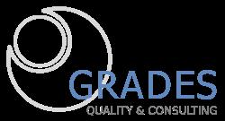 KVALITĀTES VADĪBAS SISTĒMAS, ISO 9001, ISO 14001, ISO 50001, ISO 1090, Rīga Logo