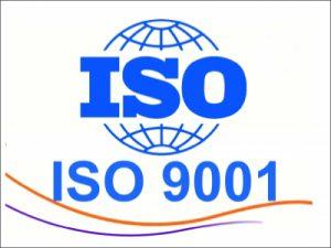 ISO 9001, KVALITĀTES VADĪBAS SISTĒMAS